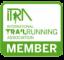 Logo ITRA fondo transparente