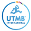 Logo UTMB internacional_footer