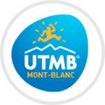 UTMB<sup>®</sup> Mont-Blanc