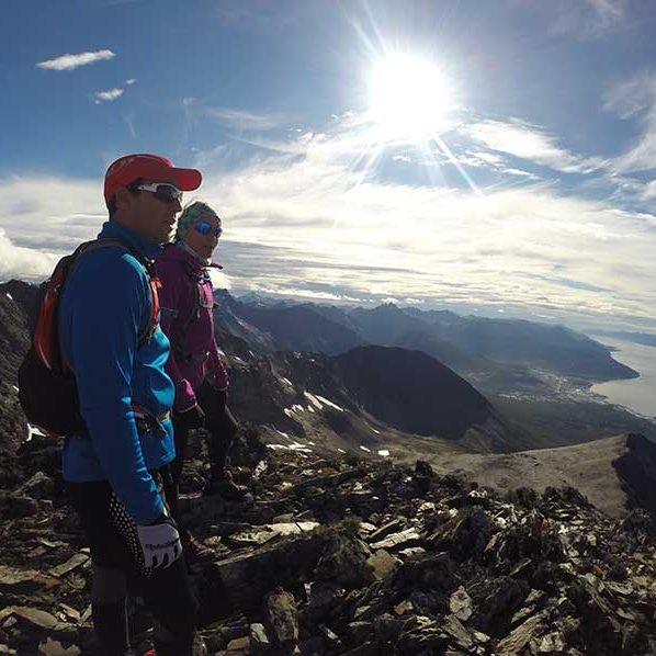 UshuaiabyUTMB-corredores-trail-ushuaia