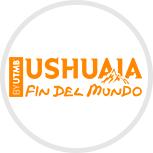 Ushuaia by UTMB<sup>®</sup>