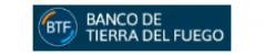 logos-footer-duty-free-BTF